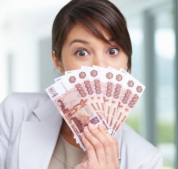 хоум кредит банк иркутск телефоны